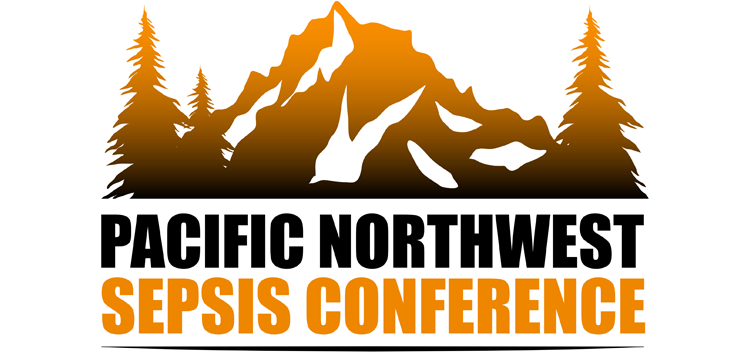Provider Resources: Northwest Sepsis Conference