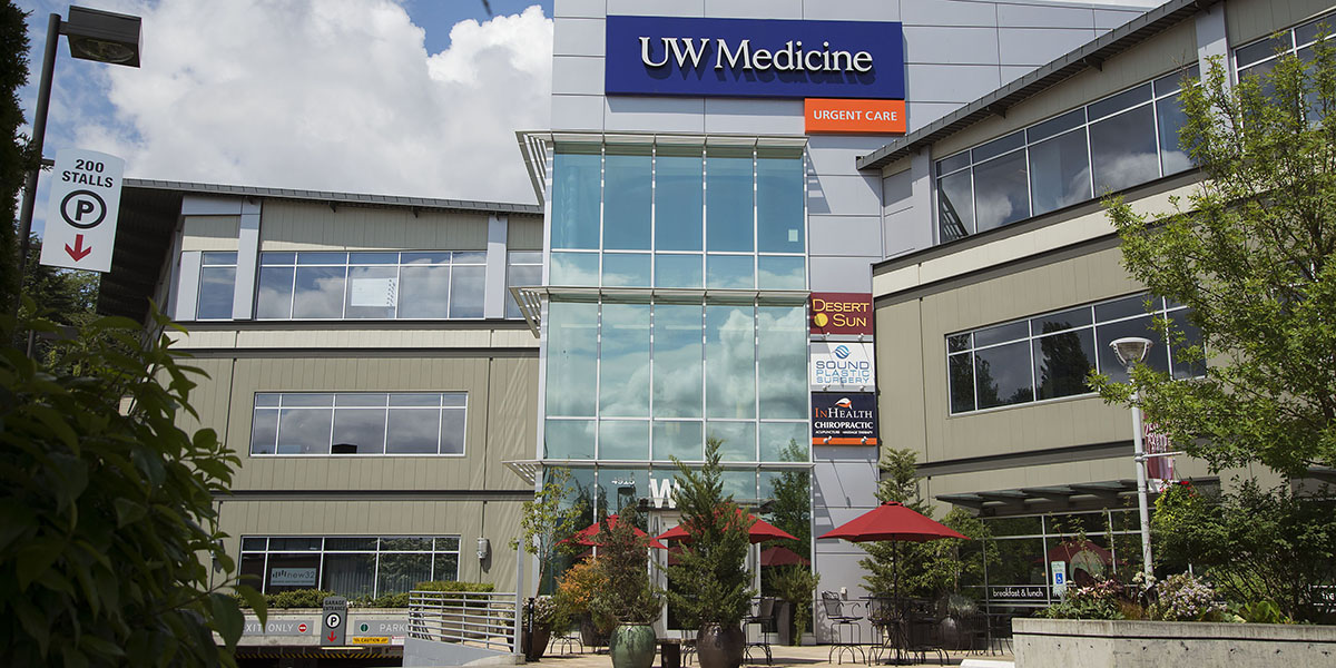 UW-Neighborhood-Ravenna-Clinic-Urgent-Care