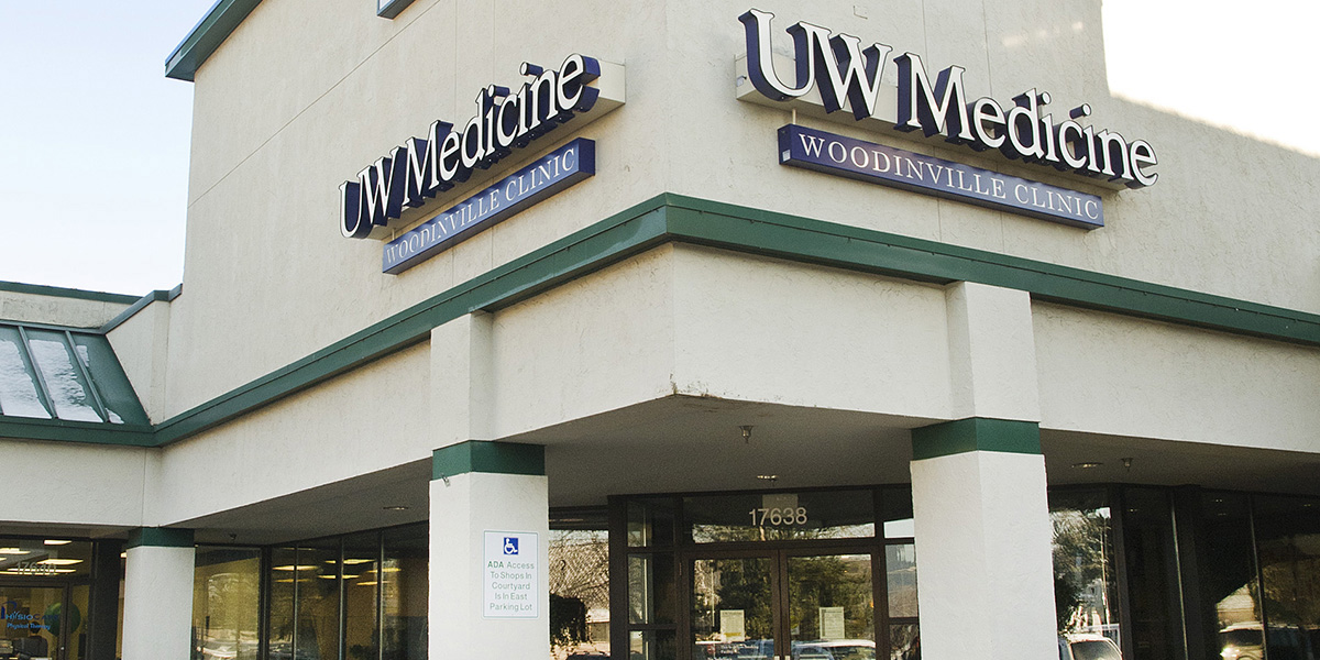UW-Neighborhood-Woodinville-Clinic-Urgent-Care