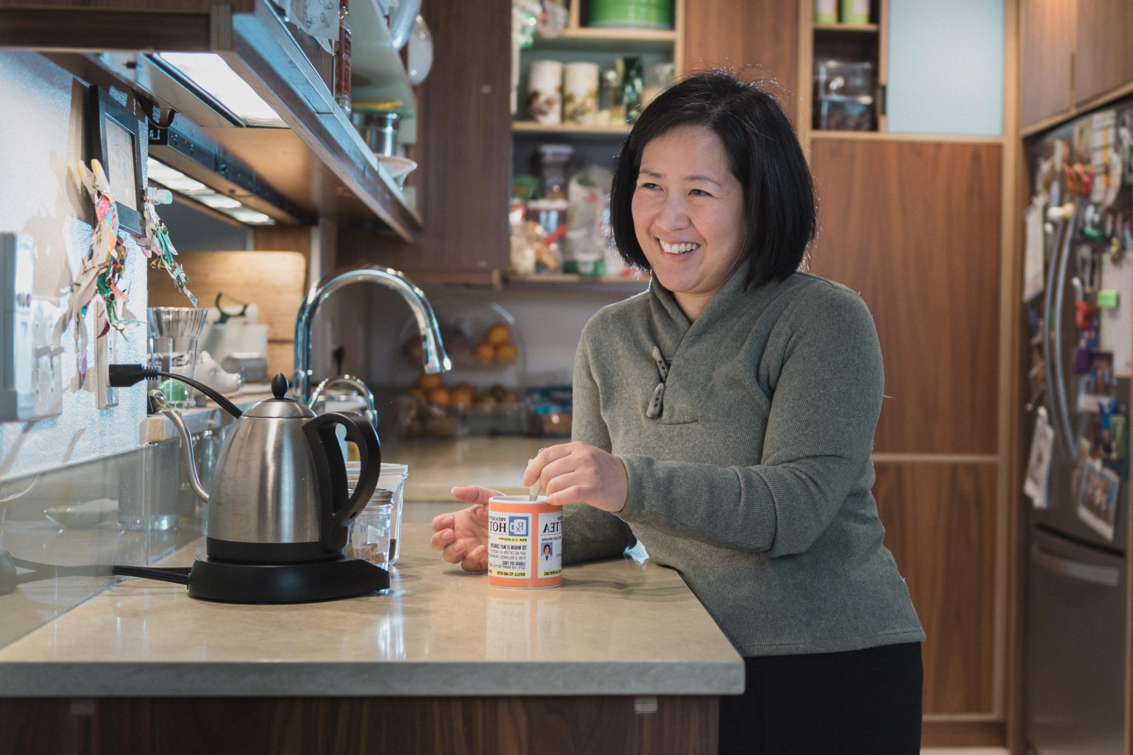 Uw Medicine Seattle Improving The Health Of The Public