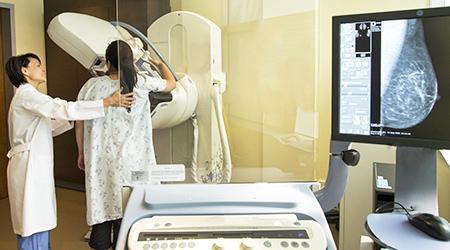 Radiology Imaging, Ultrasound | Radiology Services | UW Medicine
