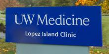 UW-Neighborhood-Lopez-Island-Clinic