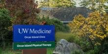 UW-Neighborhood-Orcas-Island-Clinic