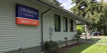 UW-Neighborhood-Olympia-Clinic-Urgent-Care