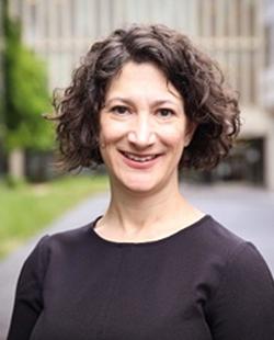 Cindy Hamra