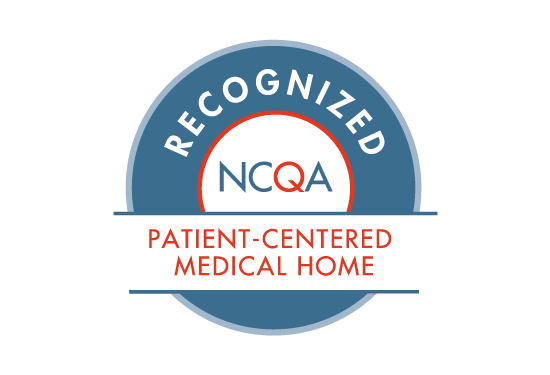 Medical-Home-logo