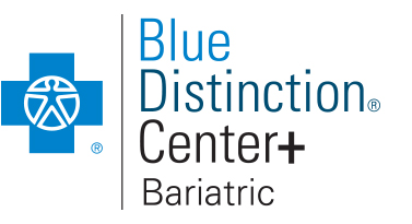 Bariatric Surgery Weight Loss Management Center At Seattle Uw Medicine