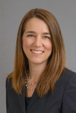 Jennifer LeTourneau