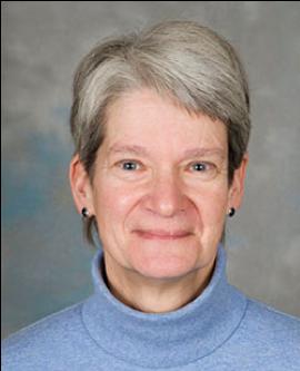 Judith Pauwels