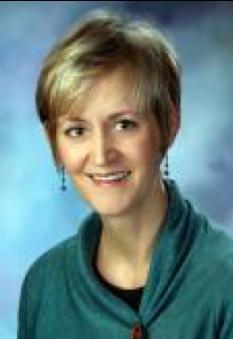 Julie Kelso