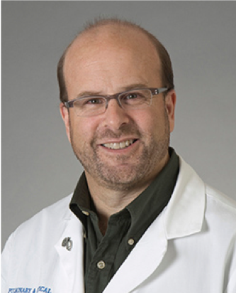 Kenneth P. Steinberg