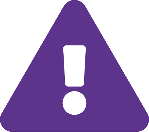 exclamation-triangle-solid_purple