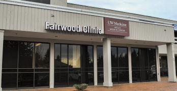 Fairwood Clinic - Valley Medical Center