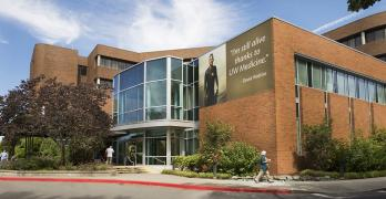 Radiology Services at UW Medical Center - Northwest