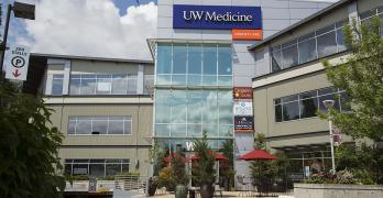 UW Neighborhood Ravenna Clinic - Primary Care and Urgent Care Services