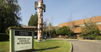 Northwest_MedicalOffice_Image