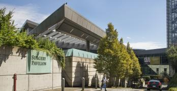Montlake_SurgeryPavilion_Photo
