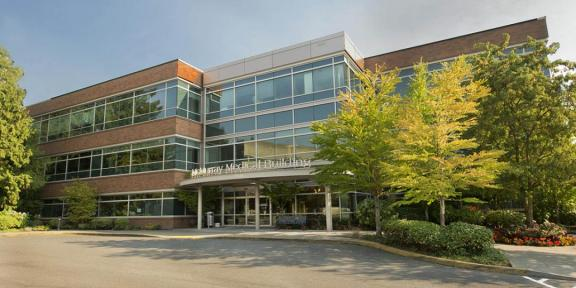 Surgical Pre-Op Clinic at UW Medical Center - Northwest