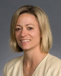 Barbara J  Distad M D  | UW Medicine