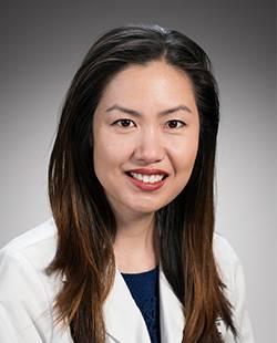 Christina W  Tan M D  | UW Medicine