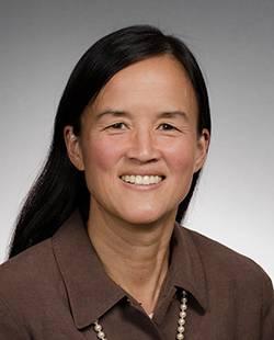 Claire Yang MD | UW Medicine