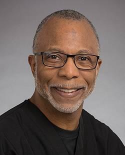 Corrie T M  Anderson M D  | UW Medicine