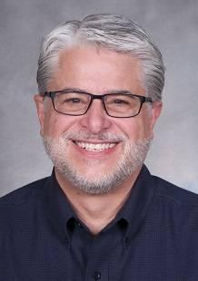 Gerald P  Rosellini M D    UW Medicine