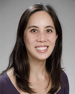 Karen Lin M D  | UW Medicine