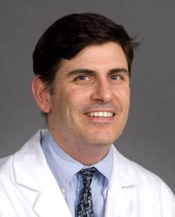 Michael Weiss M D  | UW Medicine