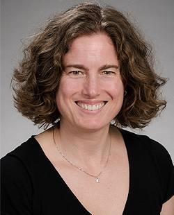Sarah W  Prager M D , M A S  | UW Medicine