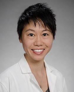 Sharon W  Kwan M D ,M S  | UW Medicine