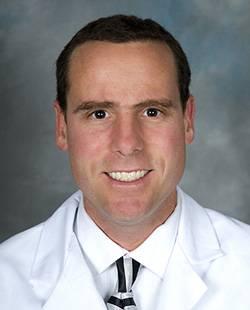 Stephen C  Morris M D , M P H    UW Medicine