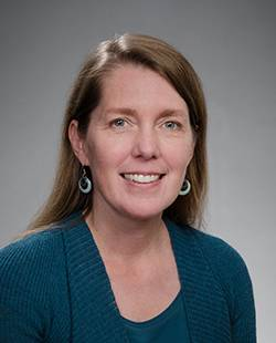 Provider headshot of Karen  A. McDonough M.D.