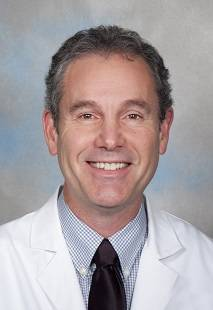 Provider headshot of Michael  A. Sthay M.D.