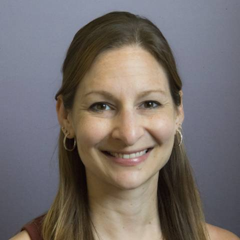 Provider headshot of Michelle  C. Sabo, MD, PhD