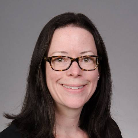 Provider headshot of Margaret Siegfried ARNP, ANP-BC