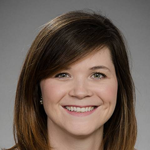 Provider headshot of Colleen Brown, ARNP, MSN