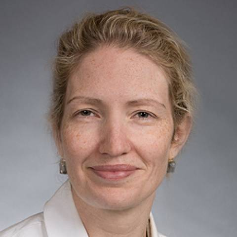 Provider headshot ofCourtney C. Greene, MD