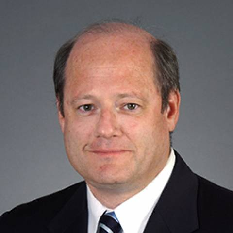 Provider headshot of Daniel  P. Fishbein M.D.
