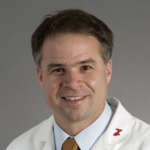 Provider headshot of David  S. Owens M.D., M.S.