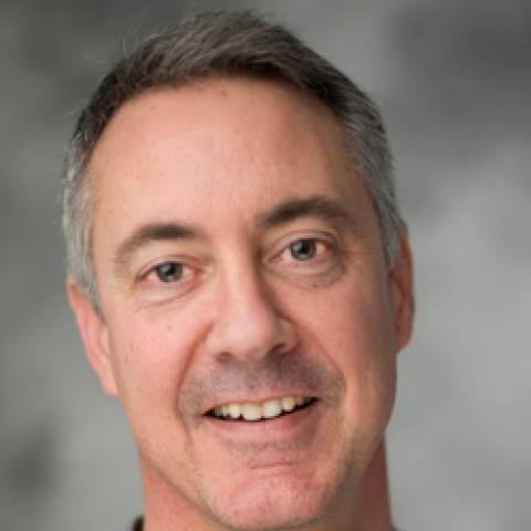 Provider headshot of David  H. Spach M.D.