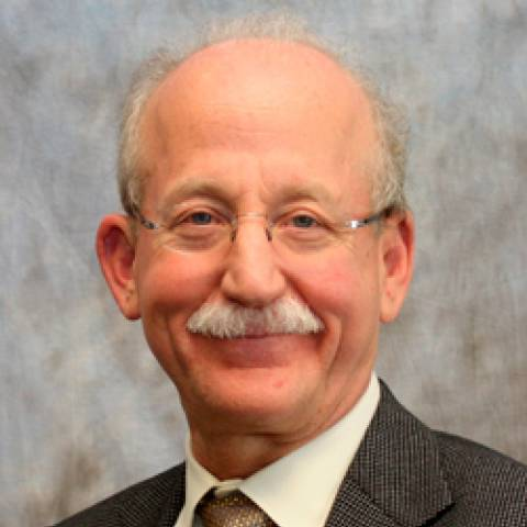 Provider headshot of David  J. Tauben M.D.