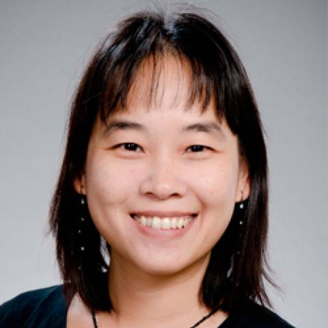 Provider headshot of Eleanor  Y. Chen M.D., Ph.D.