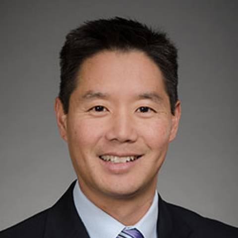 Provider headshot of Eugene Yang, MD, MS, FACC