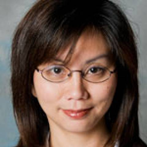 Provider headshot of Jean  Hwa Lee M.D., Ph.D., M.S.