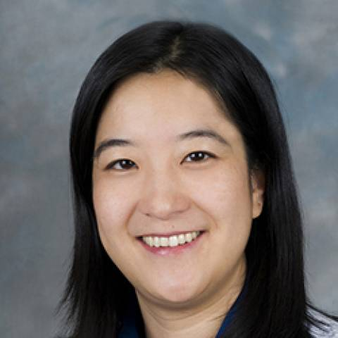 Provider headshot of Jennifer  R. Chao M.D., Ph.D.