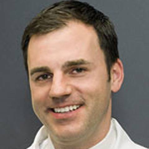 Provider headshot ofJonathan  L. Wright, MD, MS, FACS