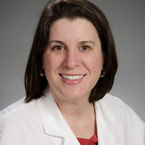 Katie A Kowalski M N , A R N P -C  | UW Medicine