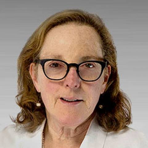 Provider headshot ofMary P. Horan M.D., M.S.