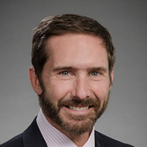 Provider headshot of Michael  S. Mulligan MD